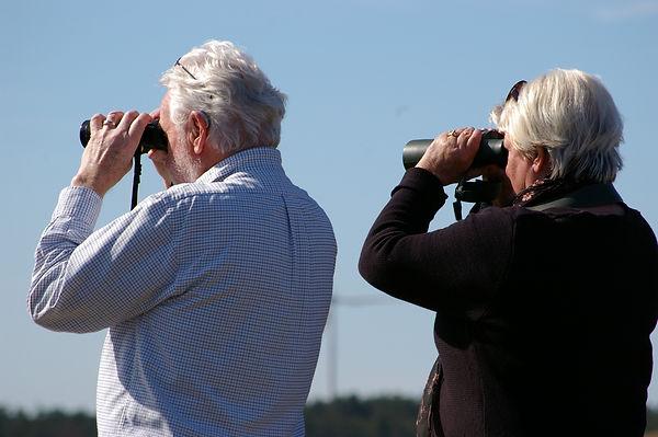 binoculars-2194228_1920.jpg