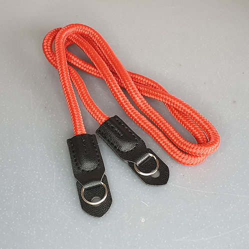 Universal Nylon Neck Strap Wrist