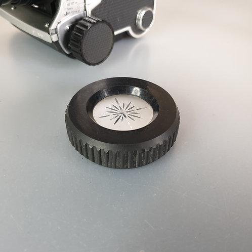 Mamiya C serie Focusing knob adaptor