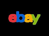 eBay-logo-by-Lippincott.png