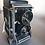Thumbnail: MAMIYA C33 6x6 TLR with 80mm f:2.8 Sekor lens.