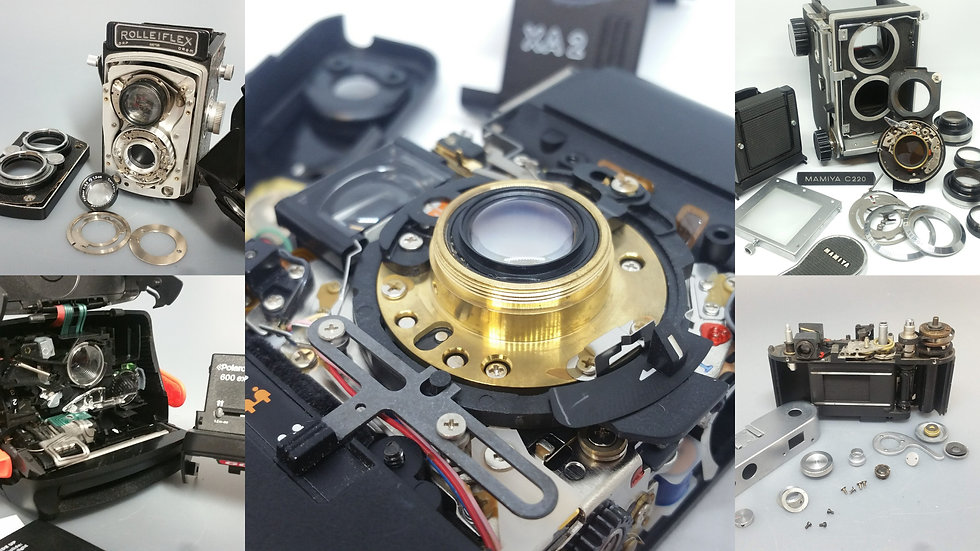 Camera repair examples1.jpg