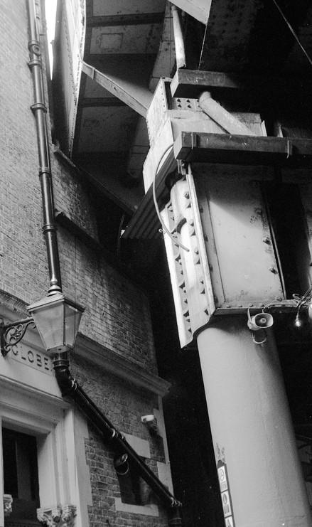 Leica III 192379 Foma200012.jpg