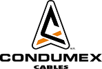 condumex-logo-6F35806BBC-seeklogo.com.pn