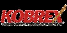 kobrex-logo.png