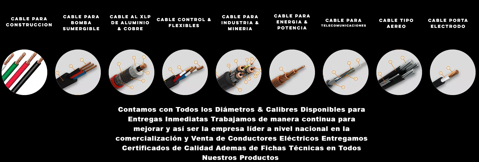 cables productos.png
