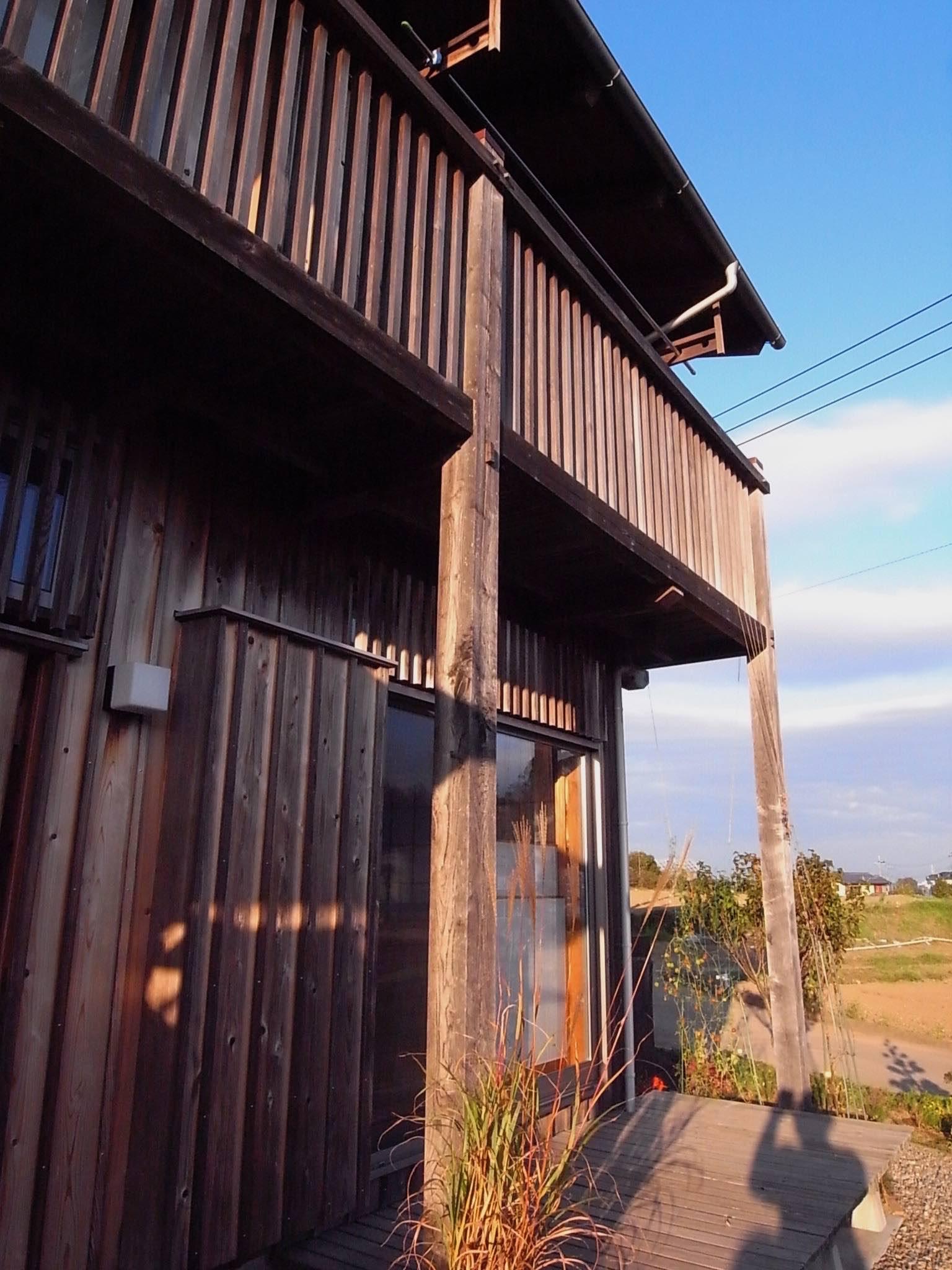 野田市・Y邸
