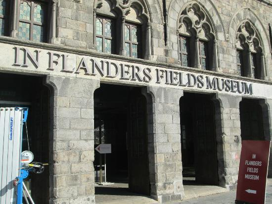 in-flanders-fields-museum.jpg