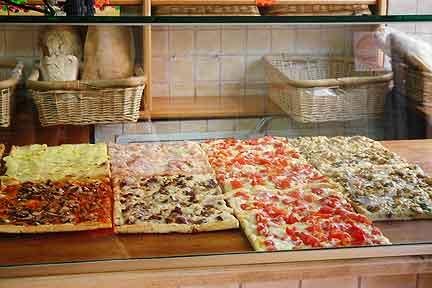 pizza-in-rome.jpg