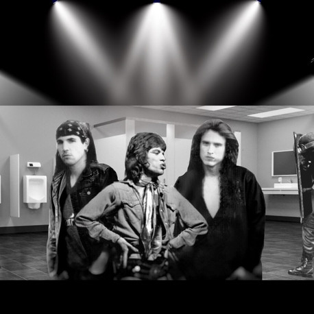 in-a-gadda-Mick Jagger
