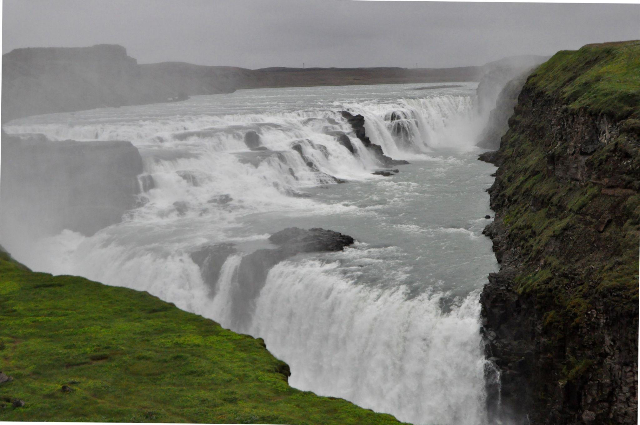 Gulfoss-Golden-Circle-Iceland.jpg