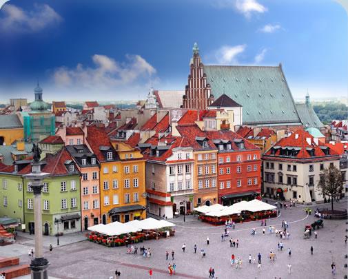 VIG_CEE_Poland_Warsaw.jpg