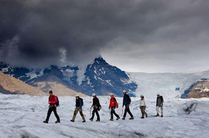 glacier_tour54.jpg