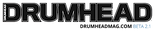 dh-logo-beta-95h_blu.png