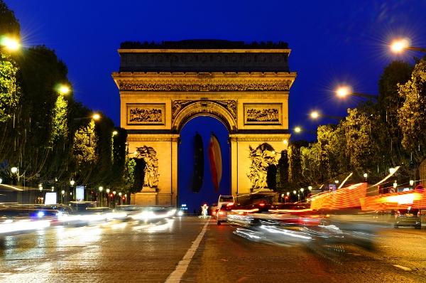 Arc-de-Triomphe-at-night-in-Paris-France.jpg