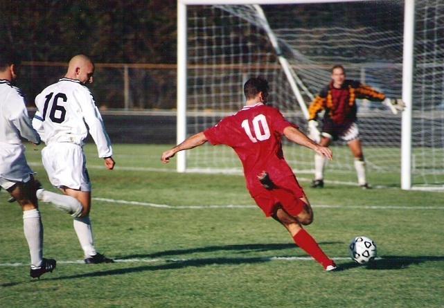 Football_iu_1996.jpg