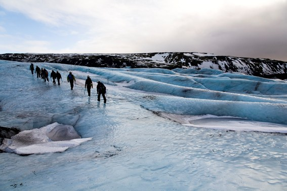 glacier-hiking.jpg