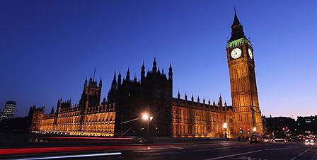 _65304114_uk_parliament_g.jpg