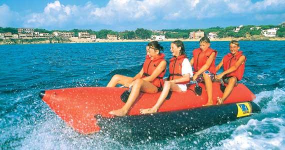 watersports-holidays-03.jpg