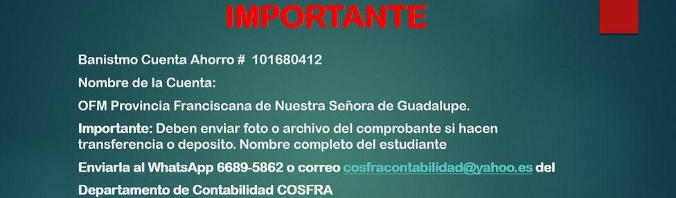 COSFRA%2520Pago_edited_edited.jpg