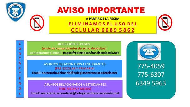IMG-20210303-WA0005.jpg