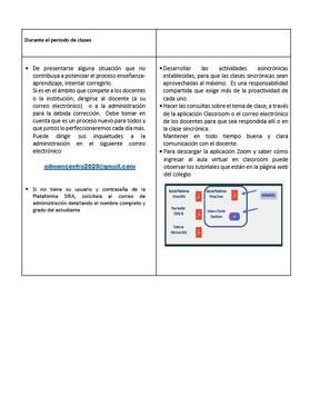 Inst2.jpg