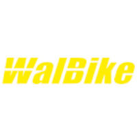 walbike.JPG