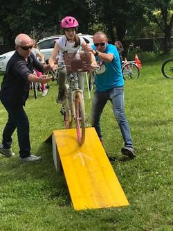 Brontolo Bike