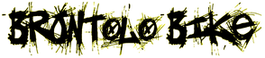 BBlogo2021_Black_stroke_fluo.png