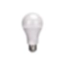 bulb1-01.png