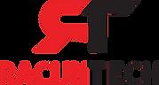 Racun-Tech-1-logo.png