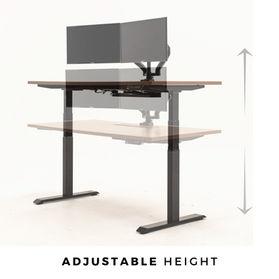 Adjustable Height.jpeg
