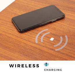 Wireless Charging.jpeg