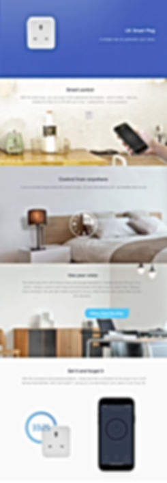 Smart plug 1.jpg