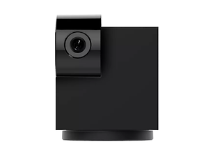 camera -01.png