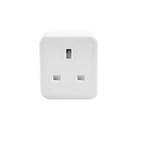 Smart plug-01.png