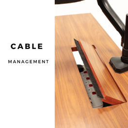 Cable Management(1).jpg