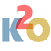 K2O Logo.png