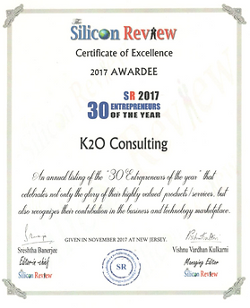 Silicon review Certificate.PNG