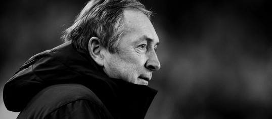 Liverpool FC: Former Manager Gerard Houllier Passed Away, Age 73