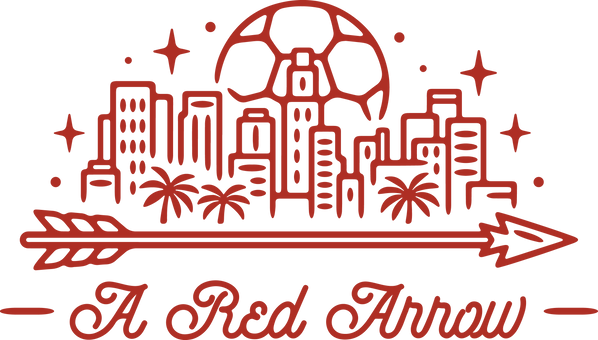 A Red Arrow Web.png
