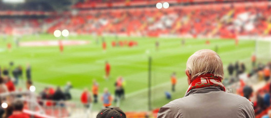 Liverpool FC: Liverpool FC Men 3 - 0 Leicester City FC Men | Match Review