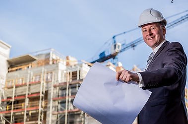 bigstock-Construction-manager-with-blue-