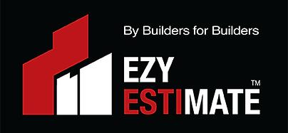 Ezy_Estimate_No3_Logo_72_RGB.png