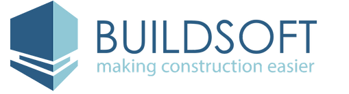 Buildsoft,estimating,software,Proconstruct Services,estimate,building,construction