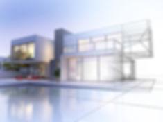 Design Companion, Concepts, Owner Builder, Renovation, Council Processes,