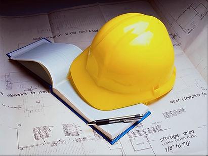 HIA,Estimate,Estimating,Discount,Building,Construction