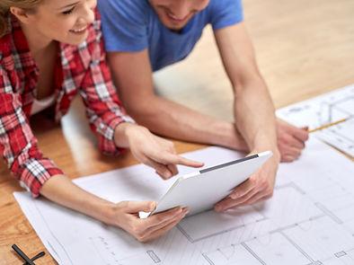 HIA,Building,Construction,Estimating,Estimate,Discount,Proconstruct Services