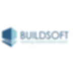 Buildsoft,Proconstruct Services,estimating,software,building,construction,