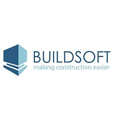 Buildsoft,Proconstruct Services,estimating,software,building,construction,